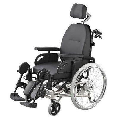 Silla-De-Ruedas-Confort-Reclinable-125kg-Maximo