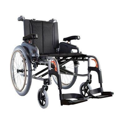 Silla-De-Ruedas-Flexx-Xl-Super-Reforzada-Ajustable-Plegable