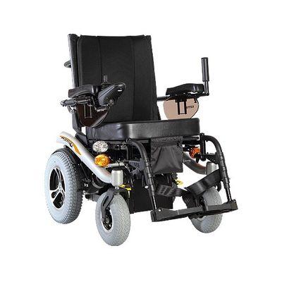 Silla-De-Ruedas-Motorizada-Blazer-Motor-De-Alta-Eficiencia