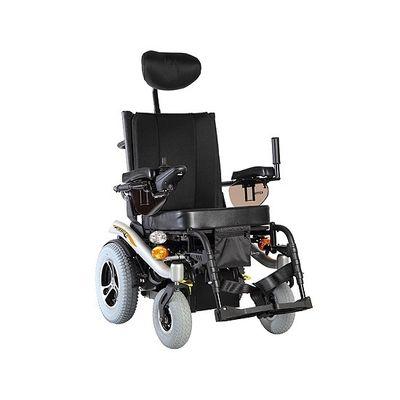 Silla-De-Ruedas-Motorizada-Blazer-Tilt-Reclinable