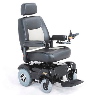 Silla-De-Ruedas-Motorizada-Elegante-Reclinable
