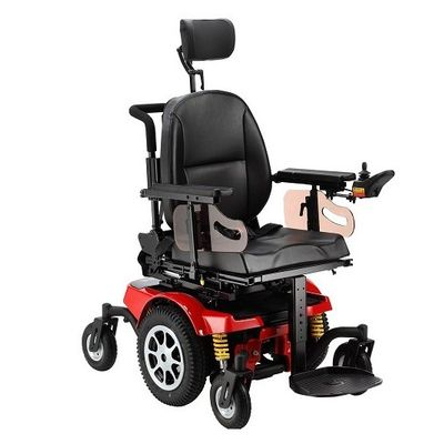 Silla-De-Ruedas-Motorizada-Modular-Regulable-Trac.-Central