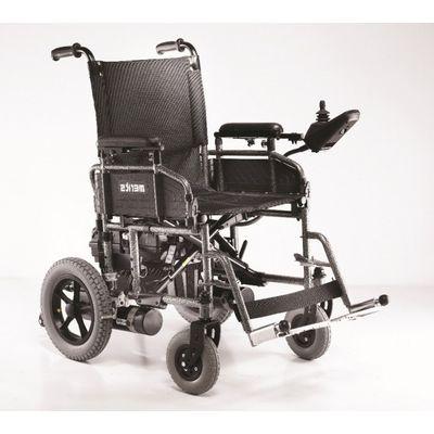 Silla-De-Ruedas-Motorizada-Mx1-Plegable-Autonomia-20km