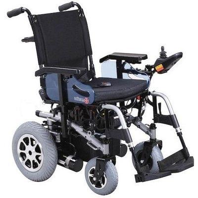 Silla-De-Ruedas-Motorizada-Mx2--Con-Chasis-Rigido