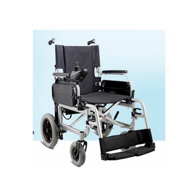 Silla-De-Ruedas-Motorizada-Plegable-Silfab-S1105pl