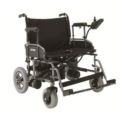 Silla-De-Ruedas-Motorizada-Super-Reforzada-Plegable-180kg