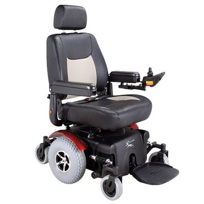 Silla-De-Ruedas-Motorizada-Traccion-Central-Ajustable-160kg