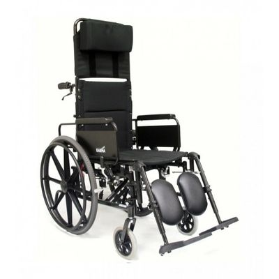 Silla-De-Ruedas-Reclinable-Ultraliviana-Km5000-Plegable