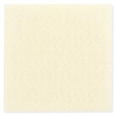 Hollister-9940-Restore-Calcicare-Tira-Aposito-30cm-Caja-X5un