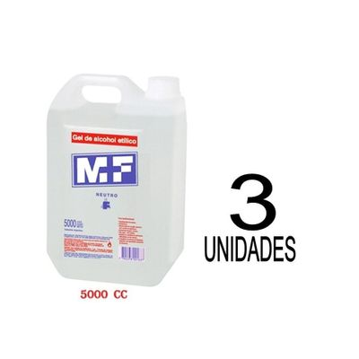Alcohol-En-Gel-Bidon-5000-Mf--X-3-Unidades