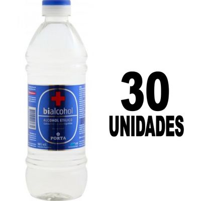 Alcohol-Etilico-100ml-X-30-Unidades---Pedidosfarma