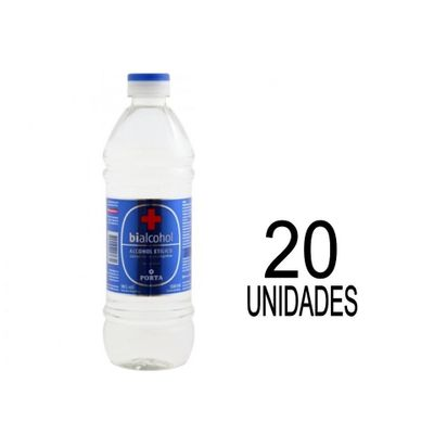 Alcohol-Etilico-500ml-X-20-Unidades