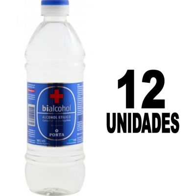 Alcohol-Etilico1000ml-X-12-Unidades