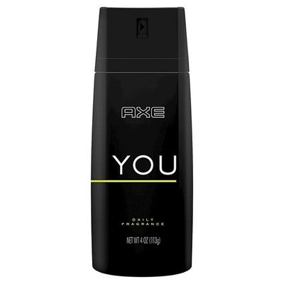 Axe-You-Desodorante-Masculino-En-Aerosol-X-150ml