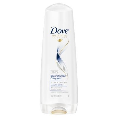 Dove-Acondicionador-Reconstruccion-Completa-400ml