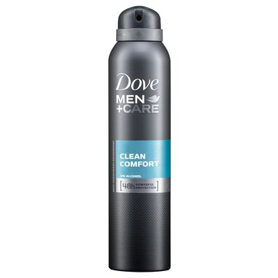Dove-Clean-Comfort--Antitranspirante-Aerosol-Masculino-150ml