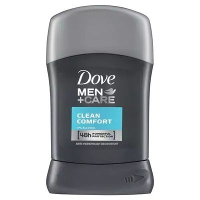 Dove-Clean-Comfort--Antitranspirante-En-Barra-Masculino-50ml