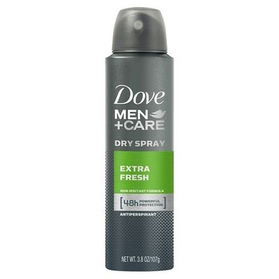 Dove-Extra-Fresh--Antitranspirante-Aerosol-Masculino-150ml