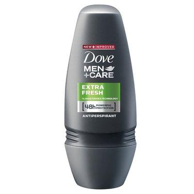 Dove-Extra-Fresh--Antitranspirante-Roll-On-Masculino-50ml