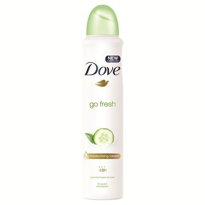 Dove-Go-Fresh-Pepino-Antitranspirante-Aerosol-Femenino-150ml