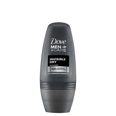 Dove-Invisible-Dry--Antitranspirante-Roll-On-Masculino-50ml