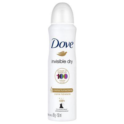 Dove-Invisible-Dry-Antitranspirante-Aerosol-Femenino-150ml