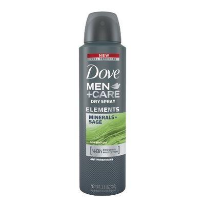 Dove-Minerales-Salvia-Antitranspirante-Spray-Masculino-150ml