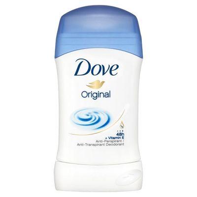 Dove-Original--Antitranspirante-En-Barra-Femenino-50ml