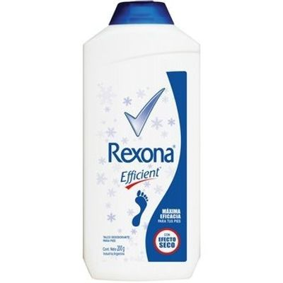 Rexona-Efficient-Talco-Desodorante-Para-Pies-200grs