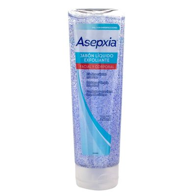 Asepxia-Gel-De-Ducha-Exfoliante-250ml