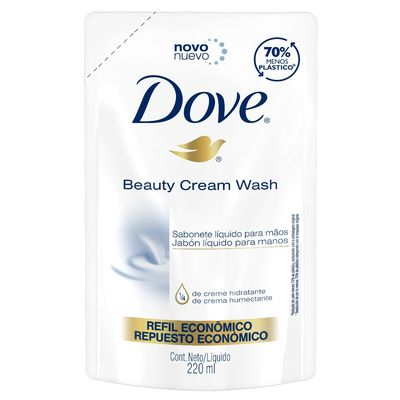 Dove-Beauty-Cream-Wash-Manos-Jabon-Liquido-Repuesto-X-220ml