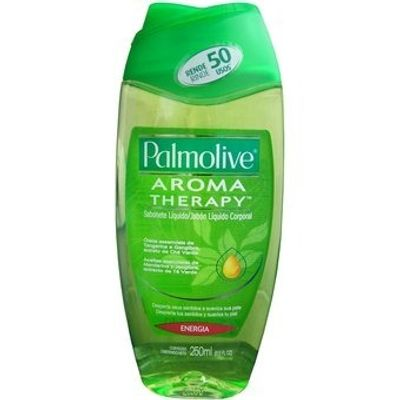 Palmolive-Aroma-Therapy-Energia-Shower-Gel-250ml