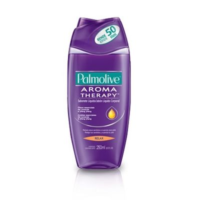 Palmolive-Aroma-Therapy-Relax-Shower-Gel-X-250ml