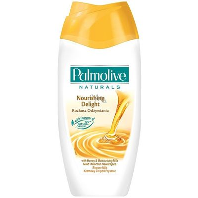 Palmolive-Naturals-Miel---Leche-Energia-Shower-Gel-250ml