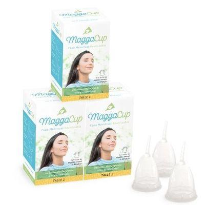 Copita-Menstrual-Reutilizable-Maggacup---3-Unidades