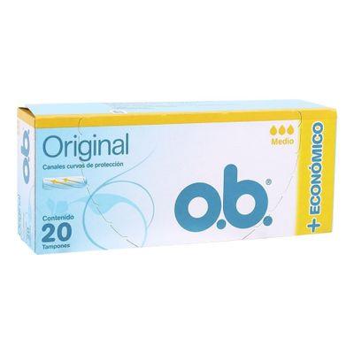 Tampones-O.b.-Original-20-Unidades---Varios-Tamaños