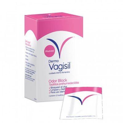 Vagisil-Toallitas-Prehumedecidas-Odor-Block-X-12-Unidades