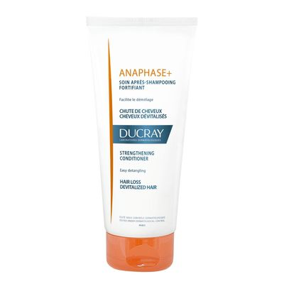 Ducray-Anaphase-Acondicionador-Anticaida-200ml