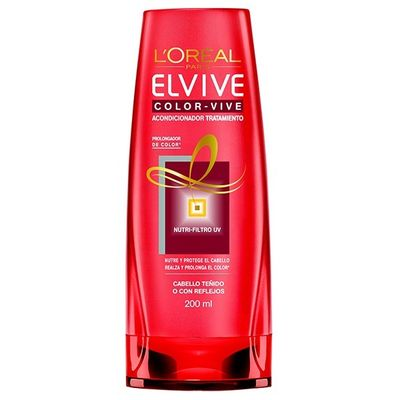 Loreal-Elvive-Color-Vive-Acondicionador-200ml