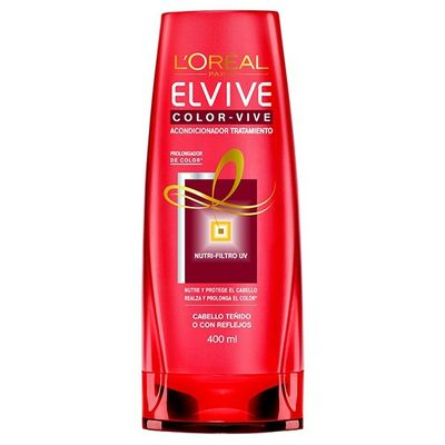 Loreal-Elvive-Color-Vive-Acondicionador-400ml
