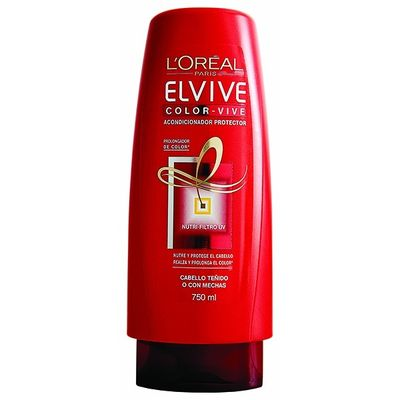 Loreal-Elvive-Color-Vive-Acondicionador-750ml