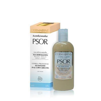 Psor-Psoriasis---Crema-Acondicionadora-Capilar-250g