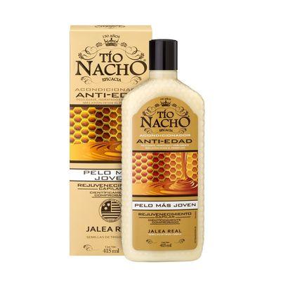Tio-Nacho-Acondicionador-Anti-edad-X-415ml