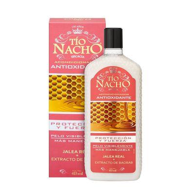 Tio-Nacho-Acondicionador-Antioxidante-X-415ml