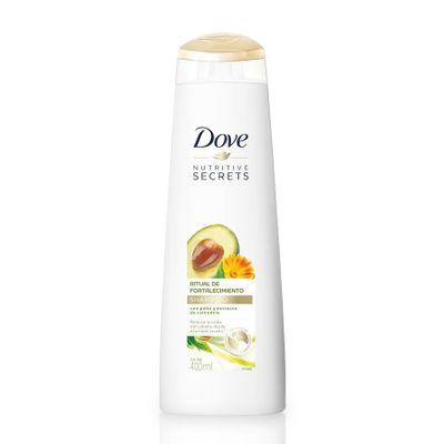 Dove-Ritual-De-Fortalecimiento-Shampoo-X-400ml