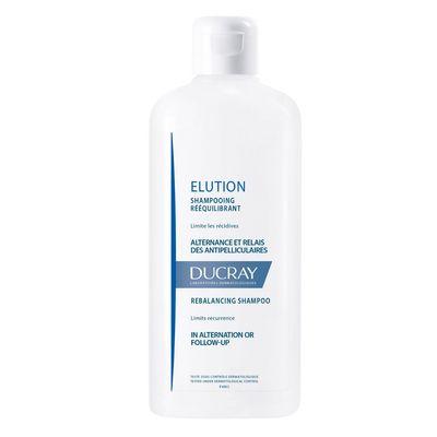 Ducray-Elution-Shampoo-Hidratante-Nutritivo-X-300ml