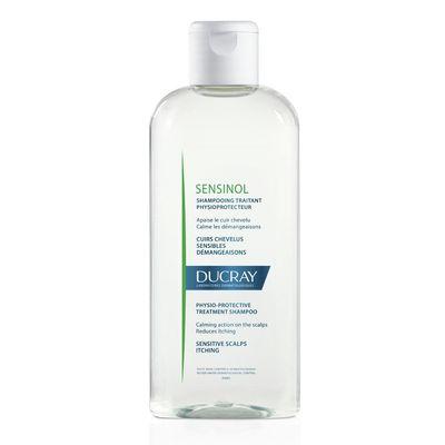 Ducray-Sensinol-Shampoo-Fisioprotector-X200-Ml-Cuero-C-Sens