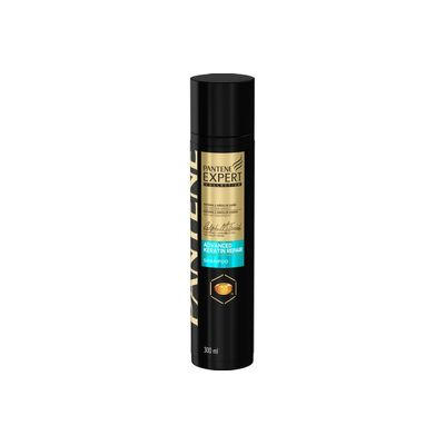 Expert-Advanced-Keratin-Repair-Shampoo-X-300ml