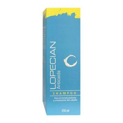 Lopecian-Shampoo-Control-Caida-Fortalecedor-X-250ml