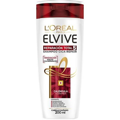 Loreal-Shampoo-Cica-Repair-Reparacion-Total-200ml